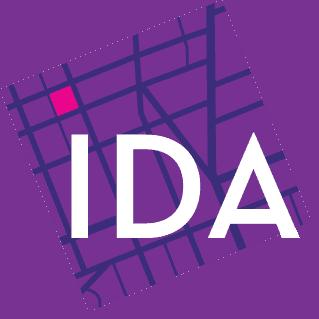 IDA International Downtown Partnership Member