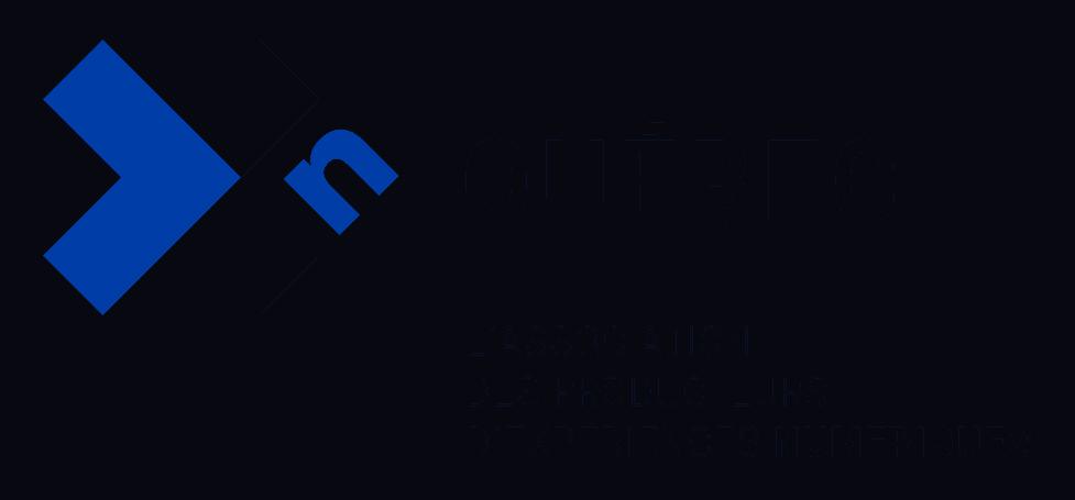 Logo - Association des producteurs d'expériences numériques - XnQuébec